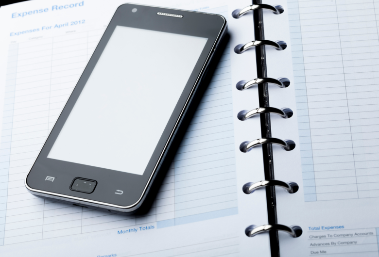 Sigilo telefônico deve ser quebrado para investigação de associação criminosa