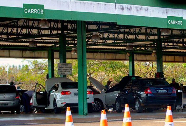 Com Renave, revendedoras de veículos terão mais segurança