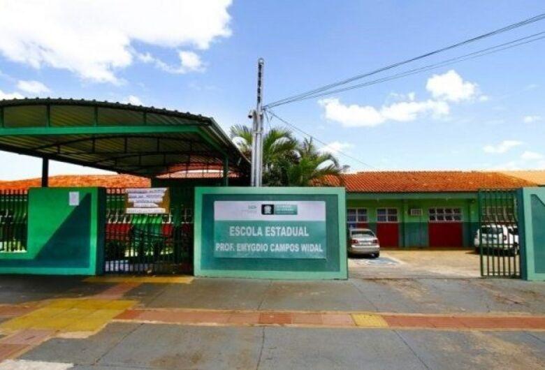 Rede Estadual de Ensino abre último período para confirmação de matrícula