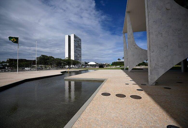 LDO é sancionada com vetos a dispositivos que proibiam contingenciamentos