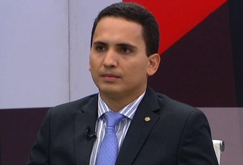 Projeto suspende reajuste tarifário da Centrais Elétricas do Pará