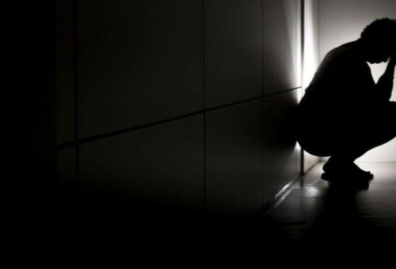 Janeiro Branco e os cuidados com saúde emocional em meio a uma pandemia