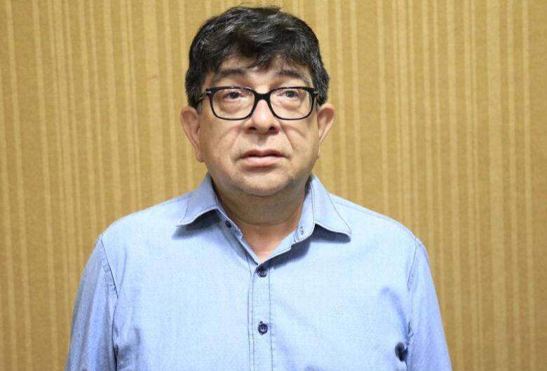 Kinho assume como unanimidade, mas artistas cobram apoio do prefeito