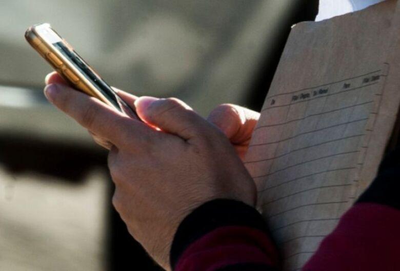 Leilão do 5G prevê criação de rede privativa para o governo federal