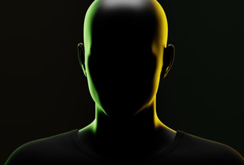 Proposta obriga que redes sociais assegurem identificação correta e completa de usuário