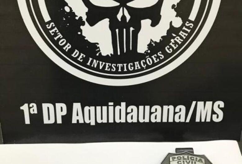 Polícia intercepta microsselos de LSD que adolescente receberia pelos Correios