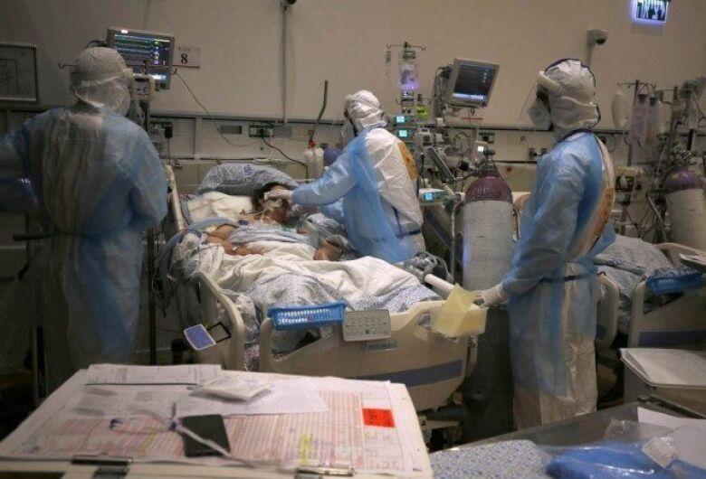 Israel testa remédio barato que salvou dezenas de pacientes graves com covid-19