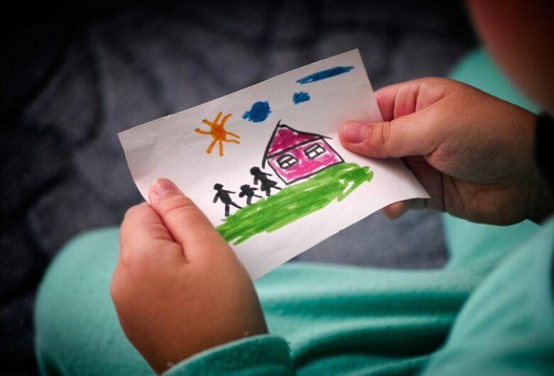 Projeto libera verba de fundo para apoio a crianças durante pandemia