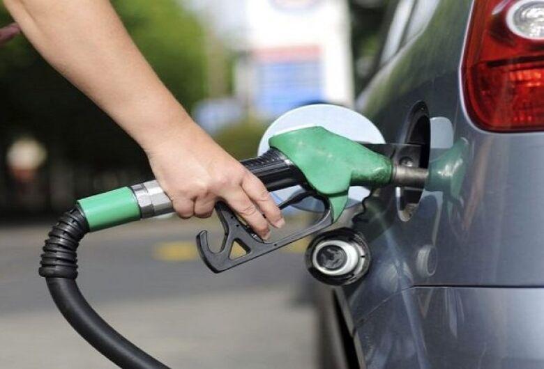 Com aumento de 31% no consumo, MS foi um dos poucos estados com saldo positivo na venda de etanol em 2020