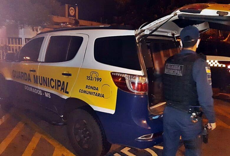 Guarda Municipal intensificará fiscalizações contra a Covid no feriado