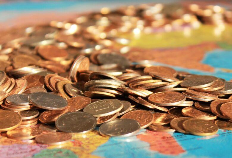 IGP-M acumula inflação de 28,94% em 12 meses, diz FGV