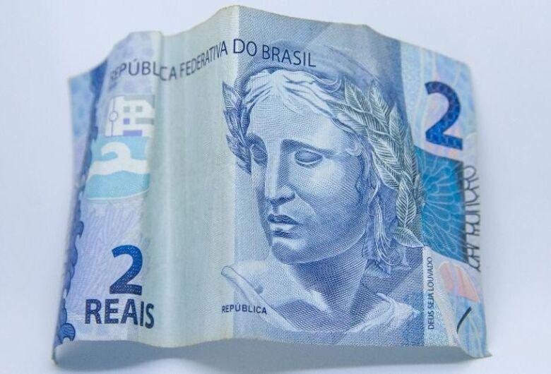 Salário mínimo fica ABAIXO da inflação, paga menos e governo não comenta reajuste