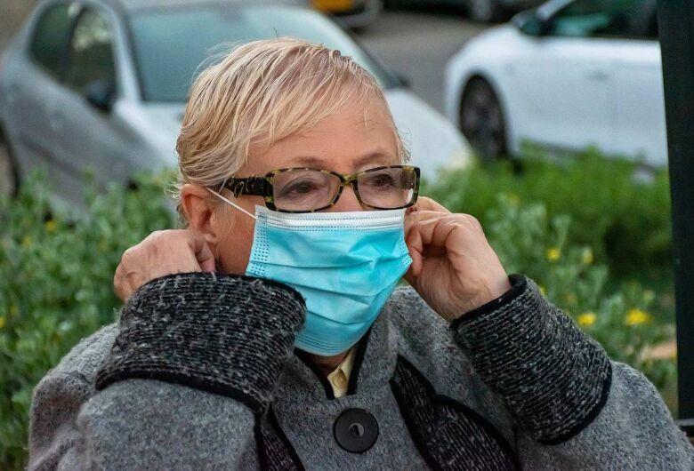 Pastoral da Pessoa Idosa comenta documento sobre a condição da terceira idade o pós pandemia