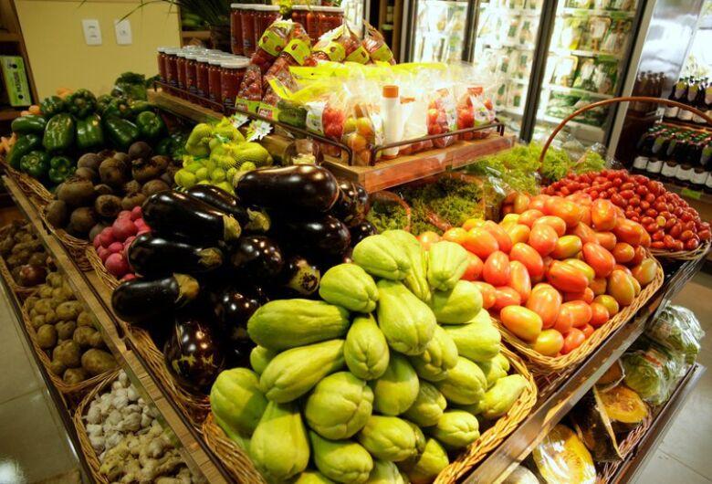 Atualizado regulamento para produção de orgânicos no Brasil