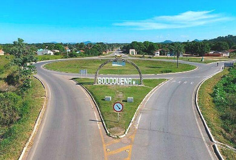 Prefeitura de Bodoquena abre processo seletivo com salários de até R$ 3.686,38