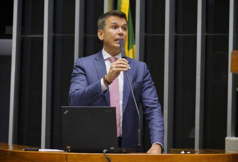 Câmara dos Deputados aprova projeto de ajuda ao setor de eventos