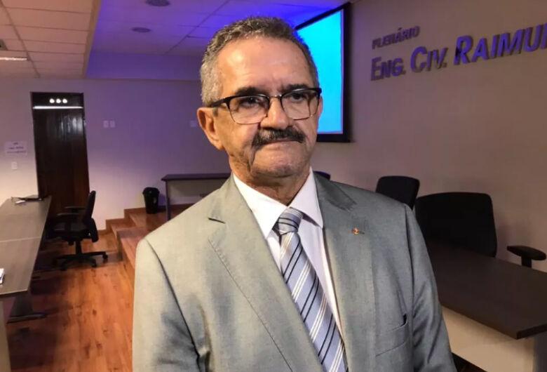 Ministério Público vai recomendar suspensão do futebol no Brasil