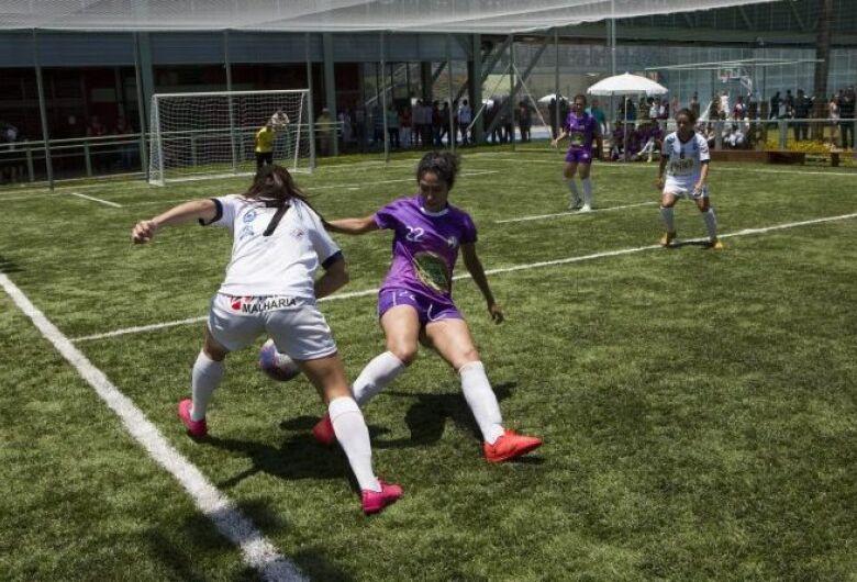 Comissão exige repasse de loterias no estímulo ao esporte feminino