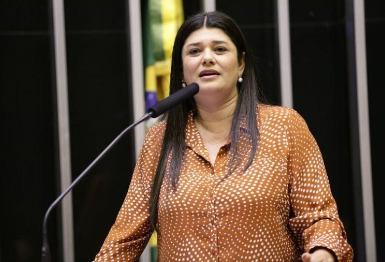 Proposta aumenta para 20 anos pena mínima do crime de feminicídio