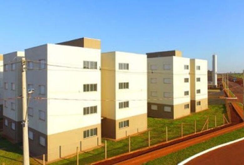 Prefeitura vai contratar empresa para construção de unidades habitacionais