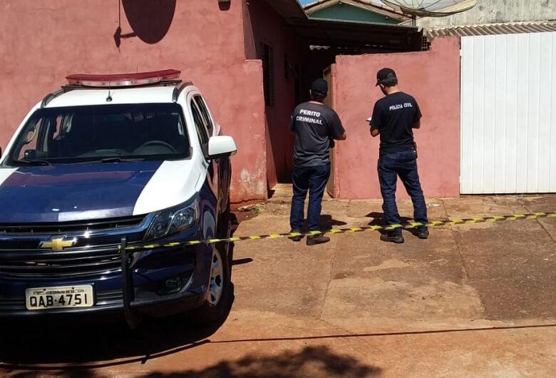 Enfermeiro é encontrado morto com ferimentos na cabeça em Dourados