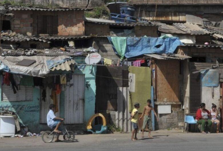 Comissão aprova projeto que aumenta limite de renda que assegura benefício assistencial