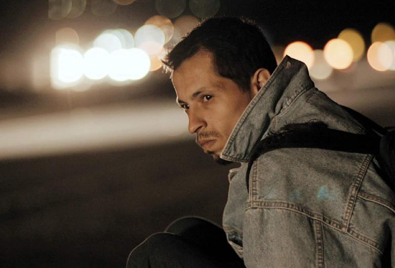 II Ciclo de Cinema Brasileiro Contemporâneo promove exibição e debate do filme Arábia