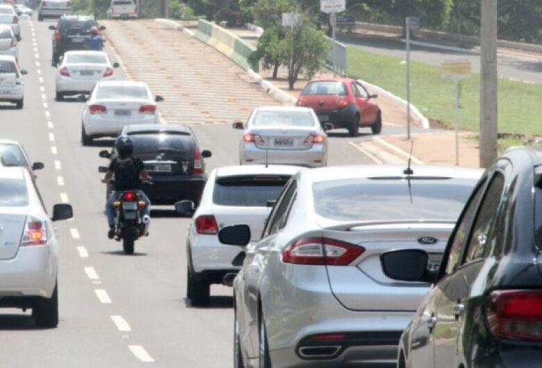 Detran lança e-book e hotsite com todas mudanças do Código de Trânsito Brasileiro