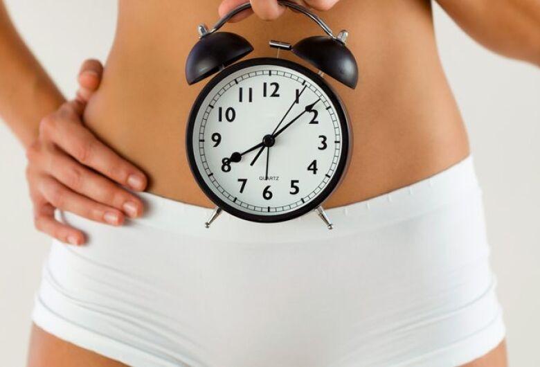 Vacina da Covid-19 pode causar ciclo menstrual mais intenso