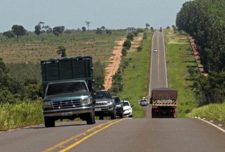 Condutor de categoria alta flagrado sem o exame toxicológico em dia será multado em R$ 1,4 mil