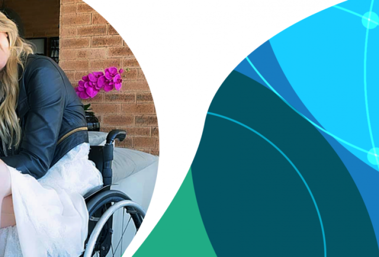 Bate-papo virtual discute desafios vividos por pessoas com deficiência no mercado de trabalho