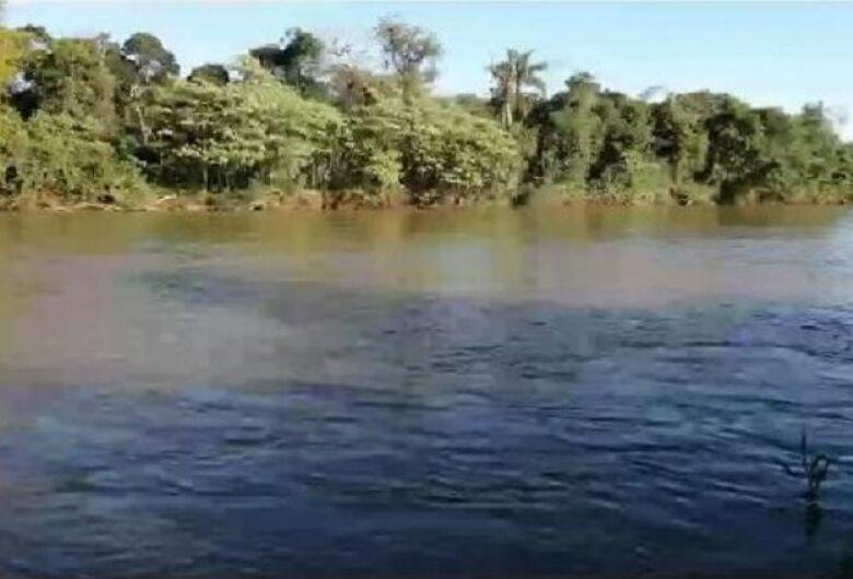 Rio Dourados tem níveis de agrotóxico abaixo do previsto em legislação, aponta pesquisa