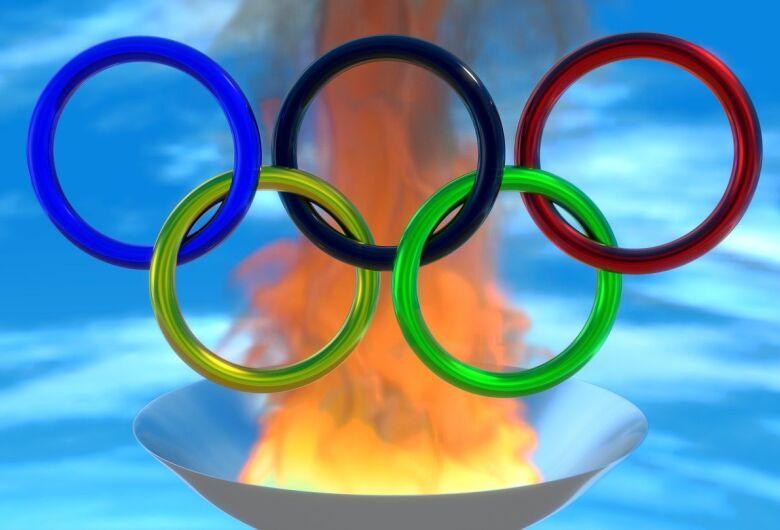 Cortes em razão da covid-19 impactam programa antidoping