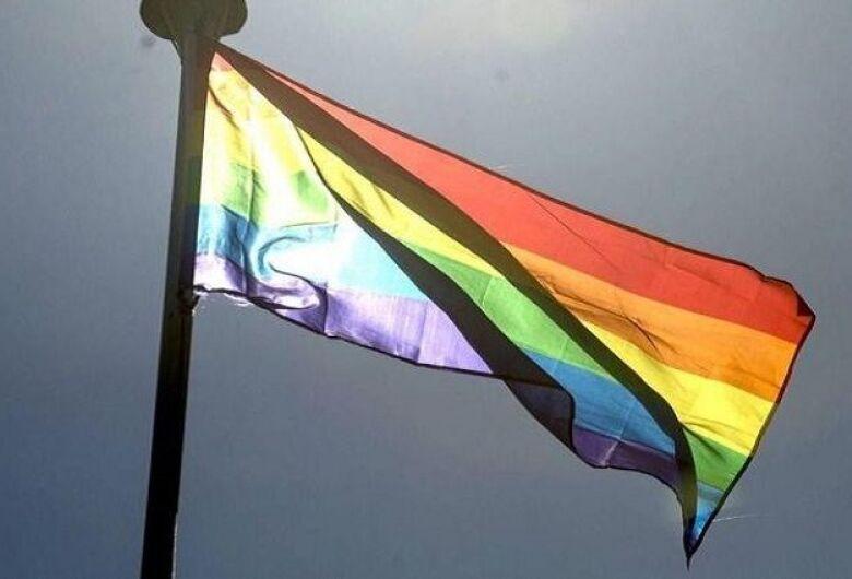 Pioneiro na criação da Subsecretaria de Políticas Públicas LGBT, MS acumula ações para derrubar preconceito