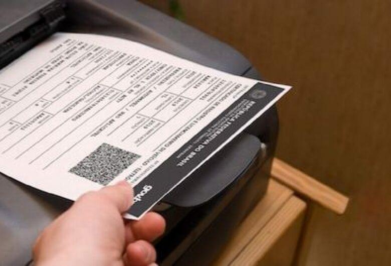 CRLV 2021: como ter acesso ao documento digital de Pessoa Jurídica