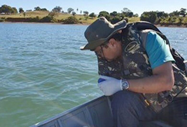 MS inicia na Bacia do Rio Paraná a terceira fase do Zoneamento Agroecológico
