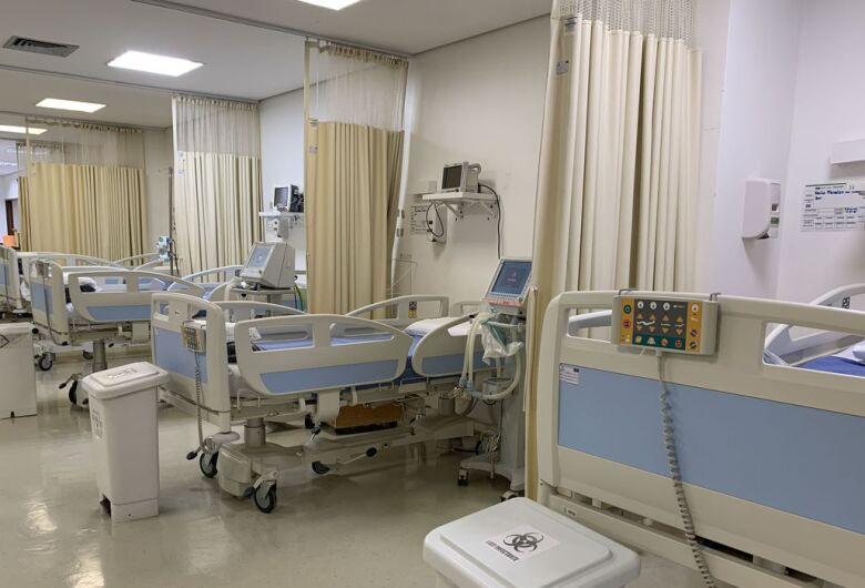 Brasil registra 78,7 mil novos casos de covid-19 e 2.037 mortes