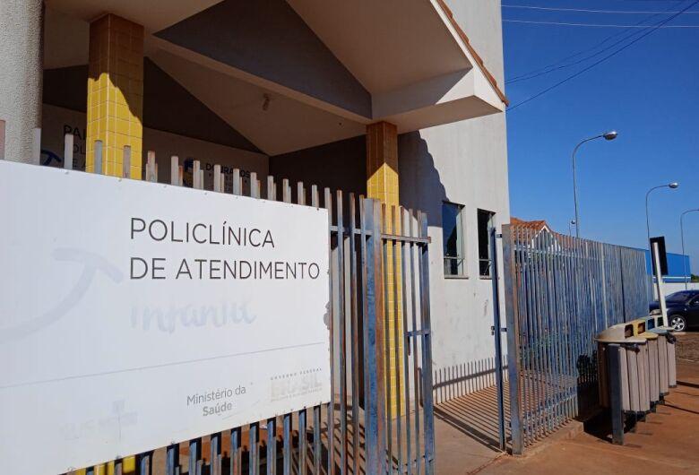 Prefeitura Municipal afirma que a PAI não irá fechar em Dourados
