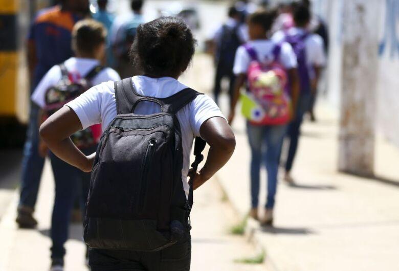 Medidas preventivas são pouco adotadas por crianças, aponta estudo