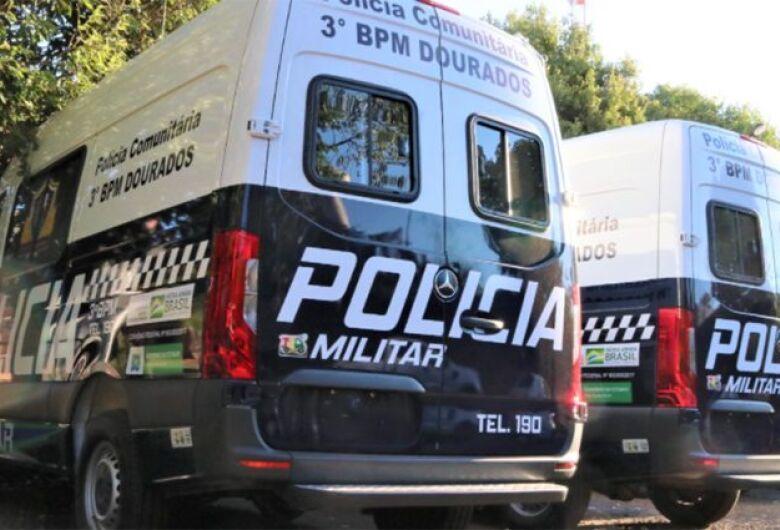 Governo do Estado investe R$ 5,3 milhões e entrega 31 novas viaturas para PM e Polícia Civil