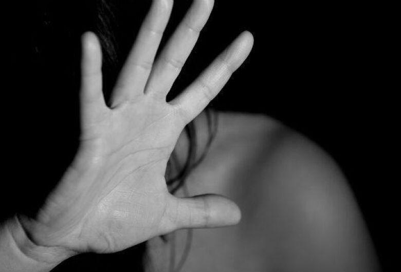 Guarda Municipal registra 165 ocorrências de violência contra a mulher