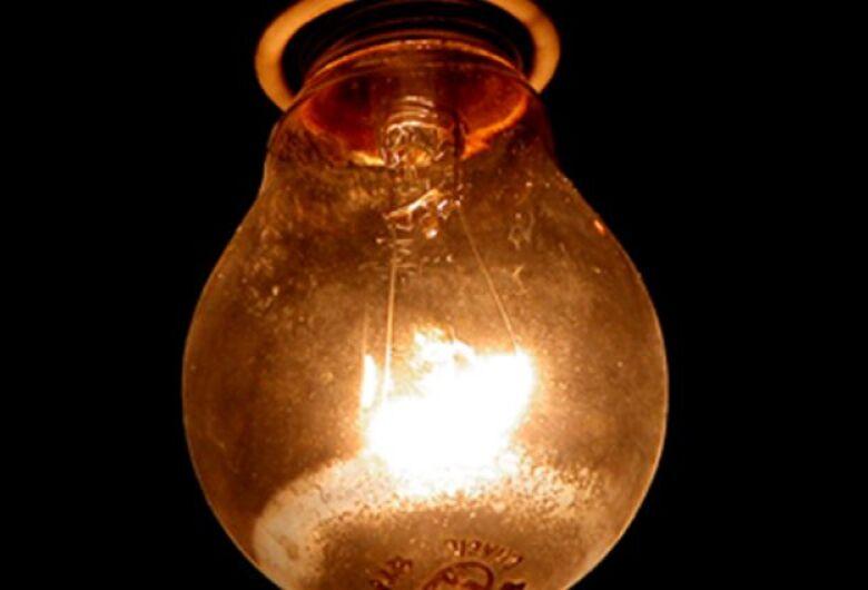 Assembleia aprova redução do ICMS da conta de luz sobre a bandeira de escassez hídrica em MS
