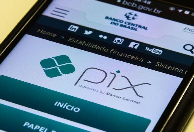 Clientes terão os serviços do Pix Saque e Pix Troco a partir de novembro