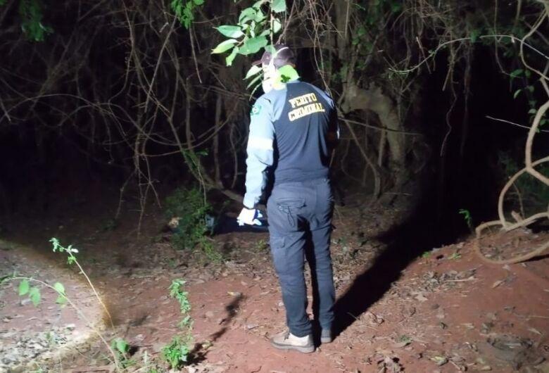 Mãe de santo acusada na morte de detetive volta a ser presa