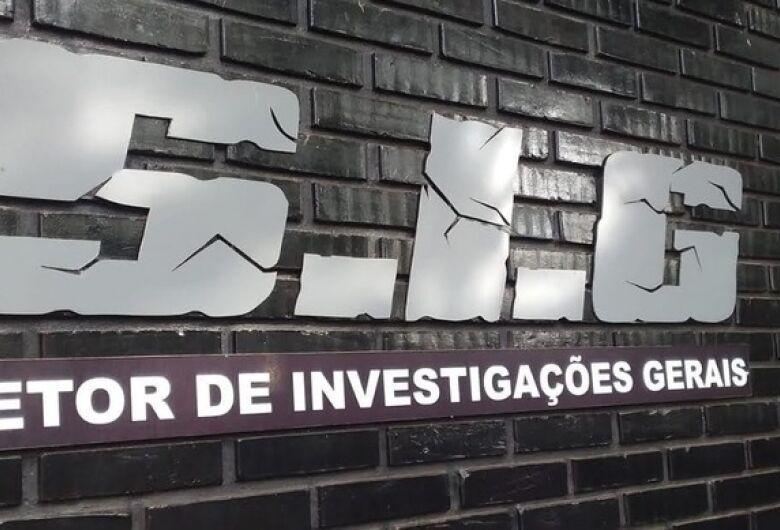 Homem é preso pelo SIG após tentativa de homicídio em Dourados