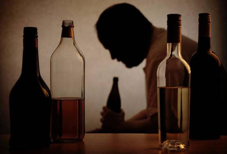 Consumo de álcool cresceu vertiginosamente na pandemia