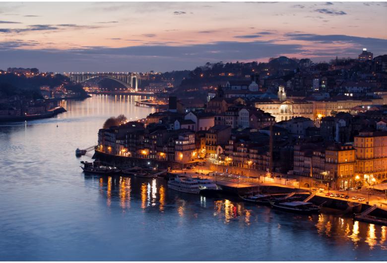 Portugal reabre para brasileiros e exige só exame PCR ou antígeno