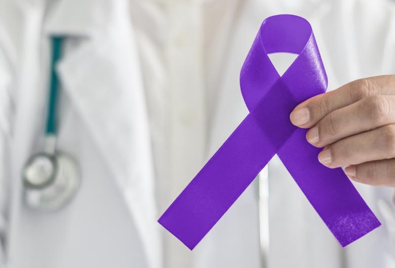 Setembro é também o mês de conscientização do câncer ginecológico, silencioso e grave
