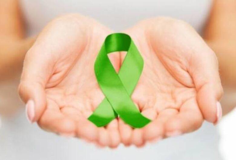 MS tem 428 pessoas na fila de transplante de órgãos