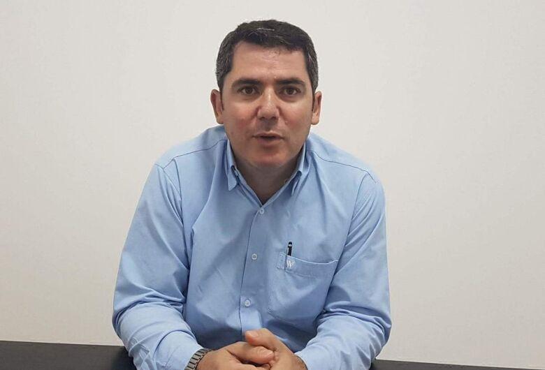 Soja: cotação recorde atrai produtores e MS deve expandir área na safra 2021/2022